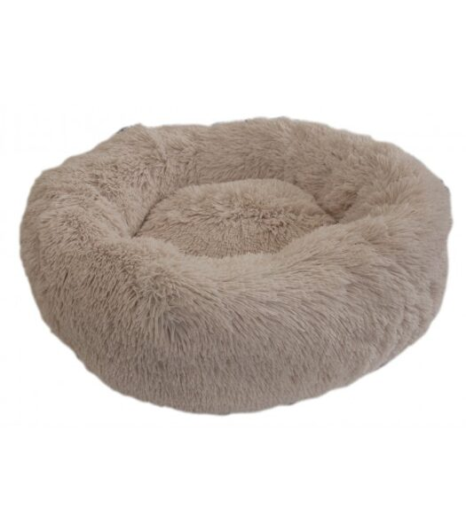 Coussin moelleux